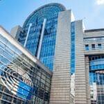 Das europäische Parlament lehnte den Antrag zur Kürzung der Hilfsgelder für die Palästinenser ab