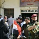 Wie wird es nach den Wahlen im Irak weitergehen?