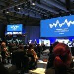 """Konferenz """"Remember ReAct"""" des Internationalen Forums zur Erinnerung an den Holocaust und zur Bekämpfung des Antisemitismus"""