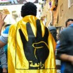 Die muslimbruderschaft befindet sich in einer schweren internen Krise